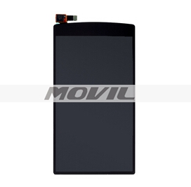 oppo N3 LCD screen Display with Touch Screen Digitizer Assembly lcd