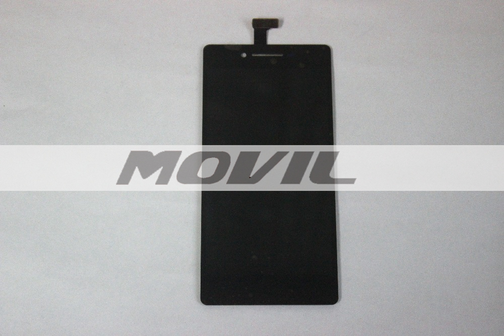 oppo R829 LCD Display Touch Screen Digitizer