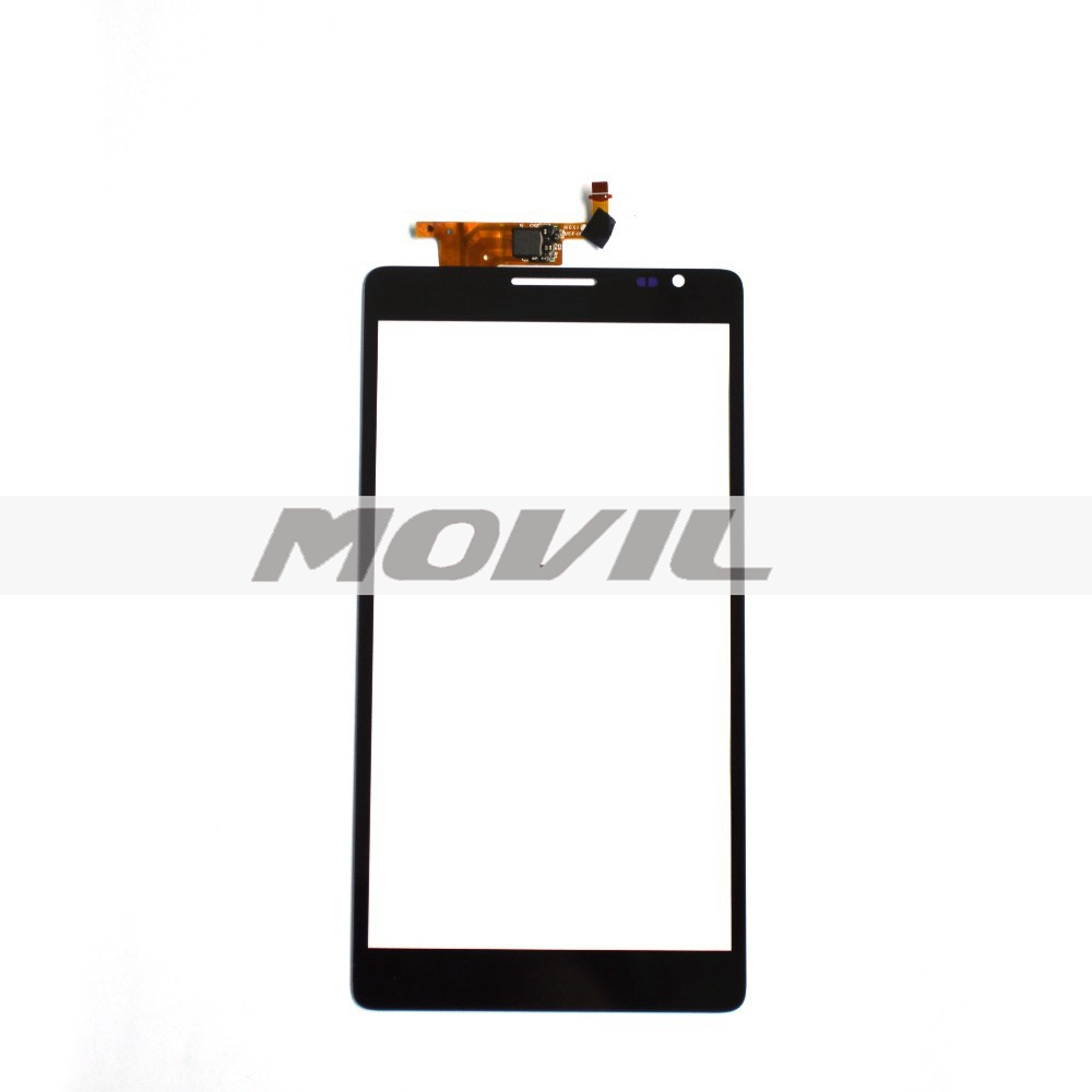 or Ascend Mate MT1-U06 touch screen with digitizer