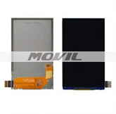 original LCD For Samsung Galaxy Core I8260 I8262 I8262D Display Screen replacement