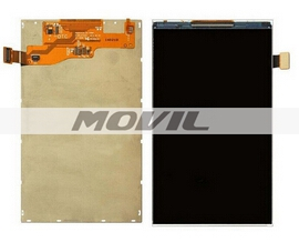 original lcd display screen for samsung Galaxy NEO Duos i9062 i9060