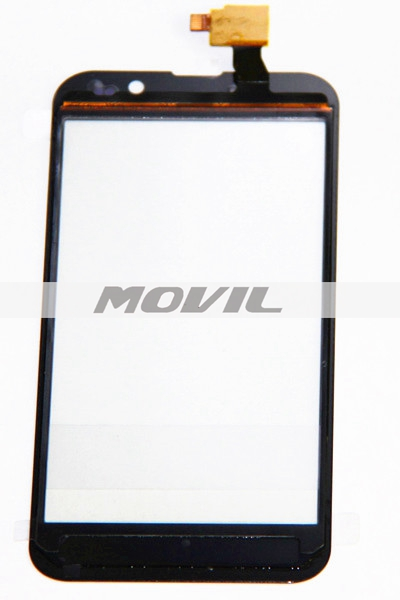 original new FOR ZOPO ZP700 touch screen. FOR ZOPO ZP700 TP