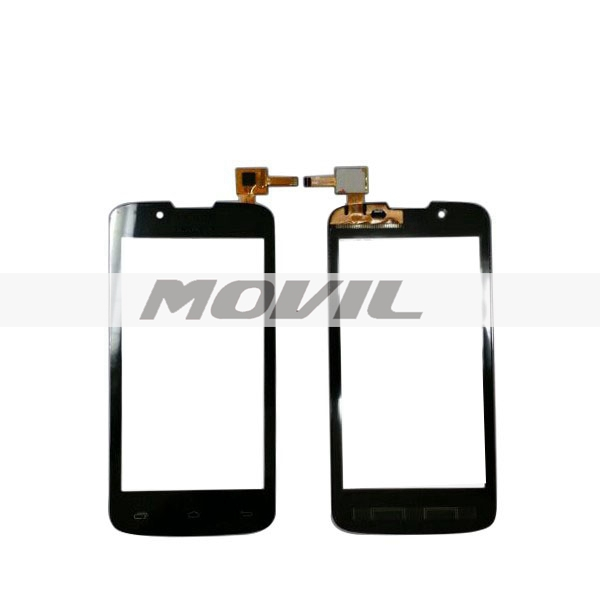 touch screen for Tecno M5