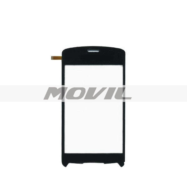 touch screen for Tecno T8